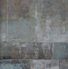 Bedroom wall paper concrete: BN Eye 47210 Betonlook behang   Houtbehang- steenbehang   www.behangwereld.nl