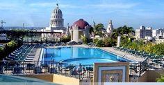 Turistas se quejan por falta de limpieza y mala atención en hoteles 5 estrellas de Cuba