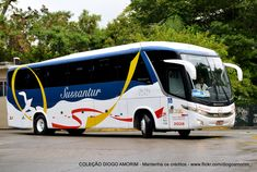 Busses, Red Bus, Vehicles, Big, Sao Paulo, Car, Vehicle, Tools