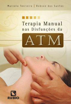 Livro publicado pela Editora Rubio no ano de 2011 e destinado às áreas de Fisioterapia, Odontologia e Fonoaudiologia.  Autores: Marcelo Tenreiro | Robson dos Santos