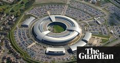 GCHQ mass internet surveillance was unlawful, rules court Access to intercepted information obtained by the NSA breached human rights laws, according to the Investigative Powers Tribunal Manchester, Cyber Warfare, Paris Attack, Edward Snowden, Surveillance System, Data Collection, Uk News, The Guardian, Human Rights