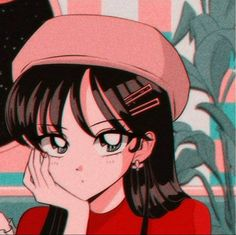 Find images and videos about anime, icon and retro on We Heart It - the app to get lost in what you love. Cartoon Kunst, Cartoon Icons, Cartoon Art, Anime Style, Arte Bob Marley, 90 Anime, Anime Couples Manga, Arte Do Kawaii, Anime Best Friends