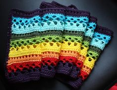 Crochet Blankets For Men Stylish Easy Crochet: Crochet Scarf, Stole or Muffler Suitable for Both Sexes but take it one step further and keep going for a blanket. Crochet Scarves, Crochet Shawl, Crochet Yarn, Crochet Clothes, Crochet Stitches, Crochet Hooks, Crochet Blankets, Crochet Diagram, Crochet For Beginners Blanket