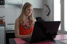 Hoitoa netissä – ihastuttaako, vihastuttaako vai pelottaako?