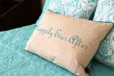 Happily Ever After Bridal suite at Luscombe Farms Bridal Suite, Rustic Barn, Happily Ever After, Farms, Throw Pillows, Cushions, Decorative Pillows, The Farm, Decor Pillows