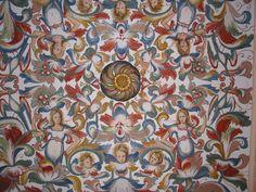 Área de Patrimonio Cultural - Biblioteca - Fototeca. Ficha catalográfica - 3 de 372ALBAIDA RUTA BORJA PALAU CASTELL