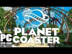 How To Get Planet Coaster Alpha for FREE on PC [Updated 2016] [Voice Tutorial] Lets try and hit 100 LIKES!! LIKE & FAVORITE | OPEN THE DESCRIPTION  This is a tutorial on How To Get Planet Coaster Alpha for FREE on PC . All the links you might need are located below. If you found this helpful please leave a thumbs up. If you have any questions feel free to ask. Thanks! Downloads  Planet Coaster Alpha (PC) http://ift.tt/1VWsSX2 Winrar (32 bit)  http://ift.tt/1flQVdH…