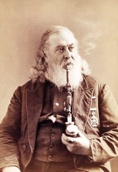 Brother Albert Pike-Albert Pike (December 1809 - April was an attorney, Confederate officer, writer, and Freemason. Pike is the only Confederate military officer or figure to be honored with an outdoor statue in Washington, D.