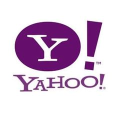 Chairman Roy Bostock And Others Step Down From Yahoo's Board – Can Yahoo Turn Around?