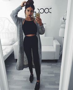 Chic summer outfits ideas for spring summer fashi. - Chic summer outfits ideas for spring summer fashion trendy outfits 2 - Chic Summer Outfits, Cute Casual Outfits, Stylish Outfits, Fall Outfits, Teenage Outfits, Summer Fashion Outfits, Outfits For Teens, Fashion Clothes, Korean Fashion Trends