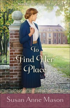 Historical Romance, Historical Fiction, Bethany House, Ex Husbands, Got Books, Super Powers, How To Find Out, Lady, Authors