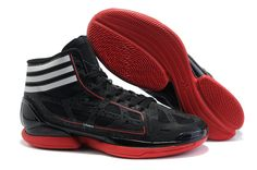 Buy Adizero Crazy Light Adizero Rose Shoes Black White Red Cheap To Buy  from Reliable Adizero Crazy Light Adizero Rose Shoes Black White Red Cheap  To Buy ...