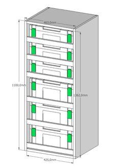 2e5cb6d706501b2bfc9479030dc93cf6.jpg (425×589)
