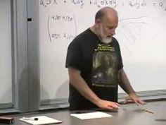 Lecture 8 | Quantum Entanglements, Part 3 (Stanford)