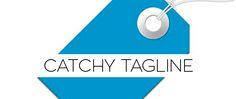 Tagline for website #redesignwebsite #webdesigningtips #trends2015 #websitecontent