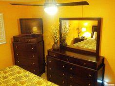 Apartment 508 Bedroom #SiestaKey Siesta Key Beach, The Unit, Bedroom, Bedrooms, Dorm Room, Dorm