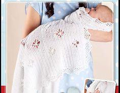 Image_small2 https://spotlight.com.au/site_media/projects/E02_14_Crochet_baby_shawl_PS.pdf