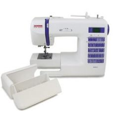 sewing machine ratings and reviews