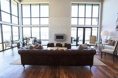 Condo Living Room Interior Design Fascinating 23 Superb Condo Living Room Ideas For Your Apartment  Condos Inspiration