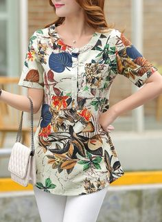 Tremendous Sewing Make Your Own Clothes Ideas. Prodigious Sewing Make Your Own Clothes Ideas. Kurta Designs, Blouse Designs, Casual Dresses, Fashion Dresses, Vestido Casual, Blouse Styles, Sewing Clothes, Dress Patterns, African Fashion