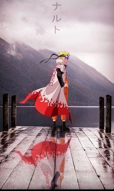 Madara Wallpapers, Best Naruto Wallpapers, Cool Anime Wallpapers, Animes Wallpapers, Naruto Wallpaper Iphone, Naruto And Sasuke Wallpaper, Wallpaper Naruto Shippuden, Anime Wallpaper Live, Otaku Anime