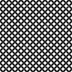 Seamless Diagonal Texture Royalty Free Cliparts, Vectors, And Stock Illustration. Free Vector Files, Texture Vector, Texture Design, Vector Art, Clip Art, Illustration, Vectors, Pattern, Royalty