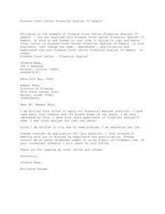office manager cover letter example offices letter