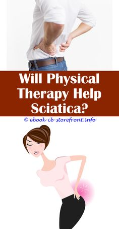 3 Awesome Cool Tips: Sciatica Symptoms Lower Backs sciatica pain workout.Sciatica Symptoms Lower Backs sciatica stretches people. Chronic Sciatica, Sciatica Symptoms, Sciatica Pain Relief, Sciatic Pain, Sciatic Nerve, Nerve Pain, Sciatica Massage, Diet