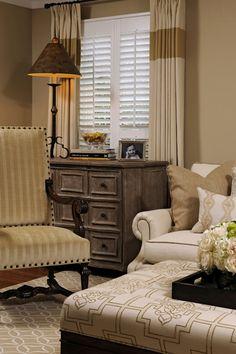 "Kristin Peake Interiors, LLC....love this...the ""New Traditional"""