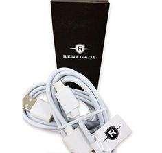 Nice Google Pixel 2017: Two Renegade Type C Charging Data Cables for Motorola Droid Z  Z Force  Z Play L...  Cell Phone Charger Check more at http://mytechnoshop.info/2017/?product=google-pixel-2017-two-renegade-type-c-charging-data-cables-for-motorola-droid-z-z-force-z-play-l-cell-phone-charger