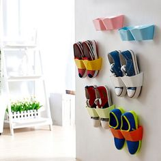 Women Boots Stand Holder Shaper Shoes Tree Stretcher Support Shoe Organizer TEUS