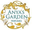 ANYA'S GARDEN ~ Natural Perfumes, by design