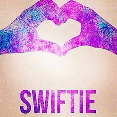 SWIFTIE FOREVER<3 on Pinterest   Taylor Swift, Taylors and Keep Calm