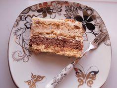Bronhi torta