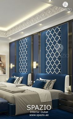 6 Dazzling Clever Tips: Wooden False Ceiling Bedrooms false ceiling design modern.False Ceiling Hall Home false ceiling latest designs.False Ceiling With Fan And Chandelier. False Ceiling Living Room, Ceiling Design Living Room, Bedroom False Ceiling Design, Master Bedroom Interior, Living Room Lighting, Modern Bedroom, Hallway Lighting, Office Lighting, Interior Design Companies