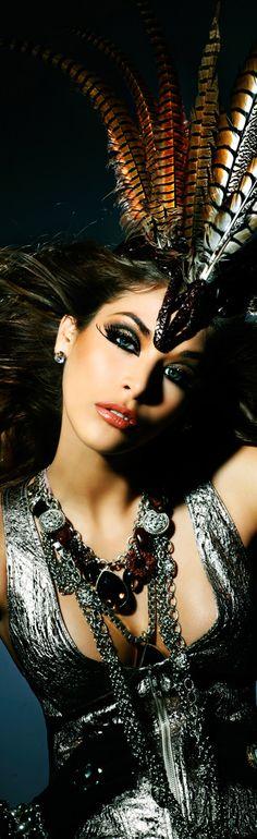 Luxury Sparkles- Fadil Berisha Photography- Via ~LadyLuxury~