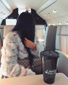 Lifestyle Luxe et Executive Style Boujee Lifestyle, Luxury Lifestyle Fashion, Style Blogger, Boujee Aesthetic, Luxury Girl, Bad And Boujee, Billionaire Lifestyle, Luxe Life, Rich Girl