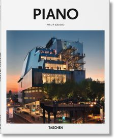 Piano (Petite Collection Art)