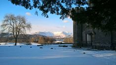 27 Best Visit Ideas - Lake District images in 2019   Keswick