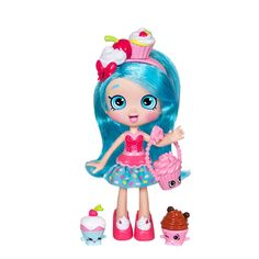 hopkins park single girls Let's go shopping shopkins are the super cute, small characters that live in a big shopping world there's hundreds of shopkins to collect and enjoy.