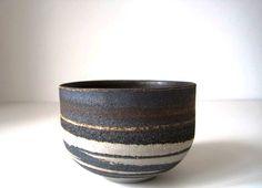 """ceramicsparadise: """"Paulo Alves """" Ceramic Tableware, Ceramic Bowls, Ceramic Art, Pottery Bowls, Ceramic Pottery, Pottery Art, Modern Ceramics, Contemporary Ceramics, Earthenware"""