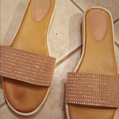 d3f9de7393 8 Best Aerosoles shoes images | Shoes sandals, Sandals online, Wedges