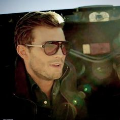 Hotness that is Christian Grey Fifty Shades Darker, Fifty Shades Of Grey, Christian Grey, Jamie Dornan, Dakota Johnson Movies, Mr Grey, Fifty Shades Trilogy, Perfect Man, Beautiful Men