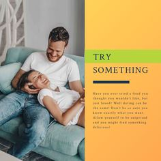 First Date Ideas for Single Women: Love Quotes and Dating Advice Single Latino StayHome Quarantine Have You Ever, Single Women, Dating Advice, Just Love, Thinking Of You, Love Quotes, Thoughts, Quotes, Thinking About You