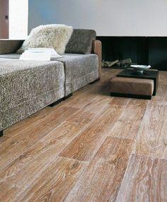 46 Best Laminate Flohr Images Laminate Flooring Real Wood