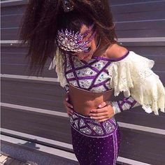 Disco Costume, Circus Costume, Kids Dance Wear, Split Skirt, Pole Dancing, Dance Dresses, Dance Costumes, Belly Dance, Champs