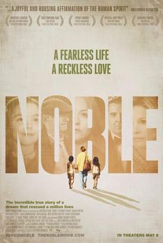 Noble 【 FuII • Movie • Streaming