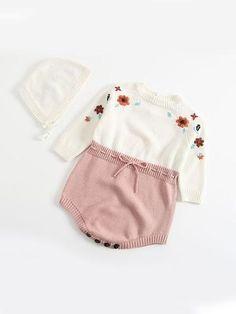 Cool Pineapple Pug Glasses,Baby Boys and Girls Bodysuits Infant Romper Jumpsuit Short-Sleeve Toddler Onesie Premium