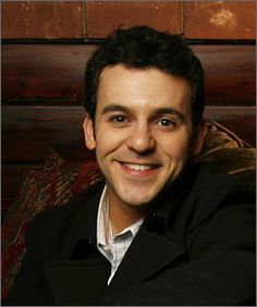 'Wonder Years' star Fred Savage becomes new dad Fred Savage, New Dads, Baby Boy, Hollywood, Actors, Heart, Boys, People, Baby Boys