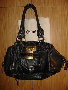 Chloe Paddington <3 Want this so BAD!!!